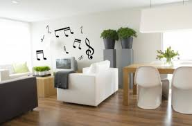 Home Decor Minimalist - Minimalist home decor