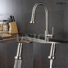kitchen faucets vancouver kitchen faucets vancouver kitchen