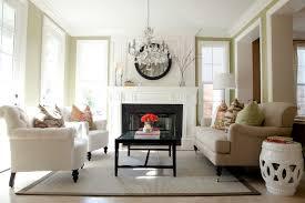 some useful lighting ideas for living room interior design