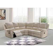 Pictures Of Corner Sofas 30 Best Collection Of Leather Corner Sofas