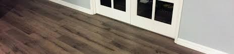 Fitting Laminate Flooring Under Skirting Boards Skirting Boards Mandurah
