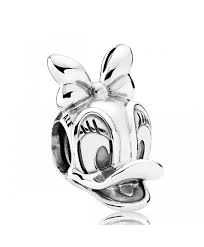 pandora black friday charm 2017 2017 black friday pandora charms sale clearance up to 70 off