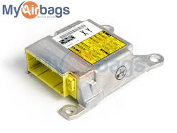 lexus maintenance required light reset airbag module reset with hardware issues airbag reset u0026 seat
