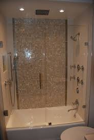 bathroom ideas remodel castle townhouse remodel website photo gallery exles townhouse