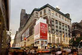 macy hours for thanksgiving macy u0027s kohl u0027s among retailers opening on thanksgiving day to draw
