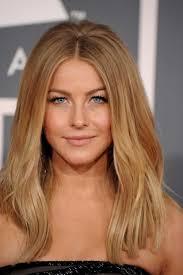 best 25 warm blonde hair ideas on pinterest warm blonde warm
