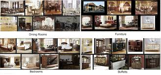 Living Room Furniture Names Dining Room Names