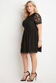21 best plus size style tips images on pinterest norman curvy