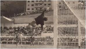 fotos antiguas eibar s d eibar 75 años de señorío cuadernos de fútbol