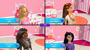 dreamhouse party download free full games fashion games