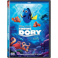 best black friday deals on disney movies finding dory disney movies