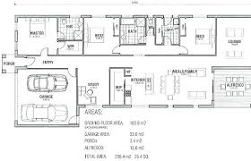 open kitchen house plans open floor plan house plans images of houses single story best