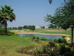 summer golf rates in orlando
