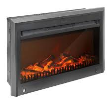 Electric Fireplace Heater Lowes by Best Electric Fireplace Insert U2014 Home Fireplaces Firepits