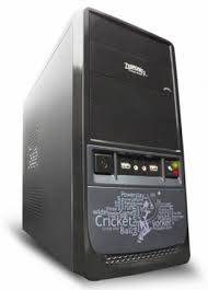 Computer Cabinet Online India Buy Zebronics Cricket Computer Cabinet Features Price Reviews
