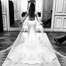 wedding dress kanye best 25 wedding dress ideas on