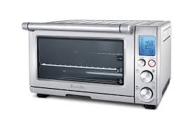 falsse advertising on amazon black friday denon receivrt the wirecutter u0027s best deals save 50 on a breville smart oven