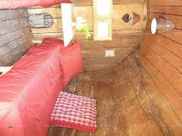 chambre d hote tournon sur rhone chambre d hote tournon inspirational chambre d hote tournon sur