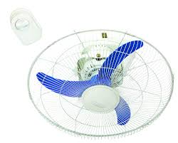 Roof Fan by High Speed Ceiling Fans High Speed Ceiling Fans Suppliers And