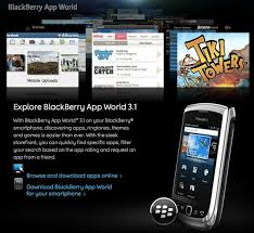 blackberry app world for android says blackberry app world has 60k apps 13 of publishers earn