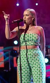 film up wikipedia bahasa indonesia anne marie singer wikipedia
