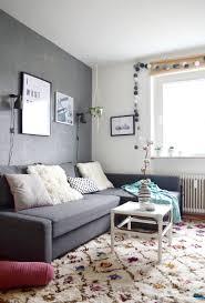 sofa selbst gestalten sofa gestalten