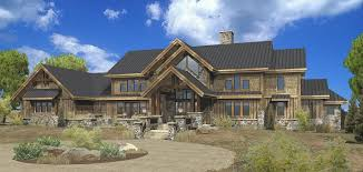 large estate house plans estate log homes cabins and log home floor plans