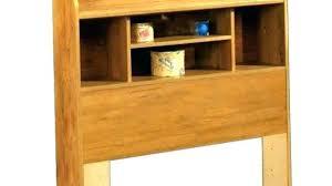 solid wood bookcase headboard queen solid wood bookcase headboard solid wood bookcase headboard queen