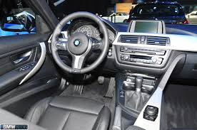 2014 bmw 320i horsepower what can 35 000 get you bmw 320i zsp zmt