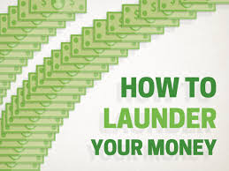 How To Make Money In Black Flag Beginner U0027s Guide To Money Laundering Business Insider