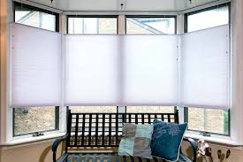 Allen Roth Curtain Allen Roth Shutters And Curtains The Distinct Advantages Of