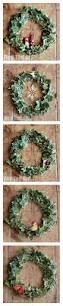 142 best diy wreath craft ideas images on pinterest diy wreath