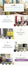 1802 best decor color images on pinterest colors home and