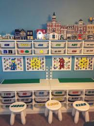ikea marketplace lego storage ideas the ultimate lego organisation guide ikea