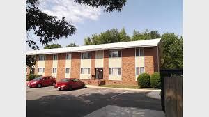 2 bedroom apartments richmond va north oak apartments for rent in richmond va forrent com