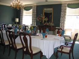 dining room set up ideas magnificent dining room table arrangement