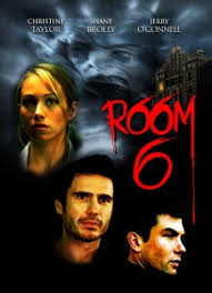 quantum leap the film room 6 2006 sliders quantum leap horror movie review sort of