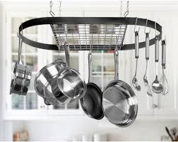full size of kitchen kitchen gadget stores near me moen kitchen full size of kitchen cost to repaint kitchen cabinets what color should i paint my kitchen