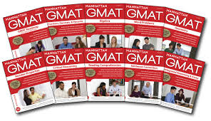 manhattan gmat complete strategy guide set 5th edition manhattan