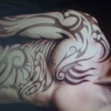 henna artist 13 photos tattoo clinton md phone number yelp