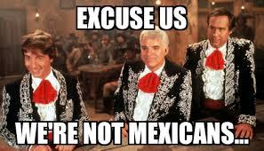 Cinco De Mayo Meme - america celebrating cinco de mayo today rebrn com