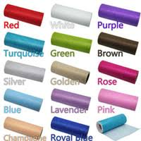 tulle wholesale sandi pointe library of collections