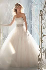 wedding dress online uk wedding dresses uk 2017 weddingdresses org