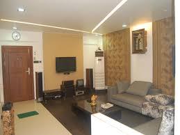 vastu shastra for living room ecormin com