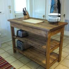 how to install a kitchen island 340 best kitchen island images on kitchen ideas