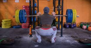 145 Bench Press Applying The U201cbulgarian Method U201d To My Front Squat And Bench Press