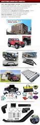 lexus lx450 off road parts 4x4 offroad steel black color wheel rim for jimny parts buy