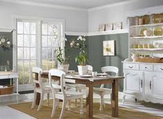 gray dining room ideas pale blue dining room walls and ceiling with white wainscoting