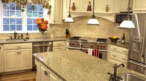 kitchen remodeling virginia beach norfolk chesapeake va