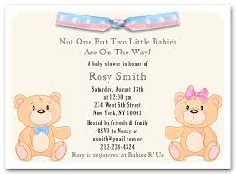 thank you notes for baby shower favors home decorating interior